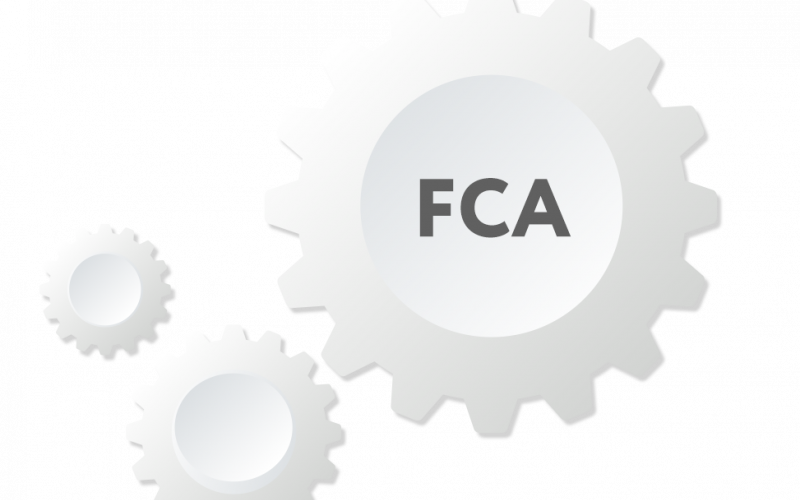 FN020 - PIN and Key Manager for FCA vehicles