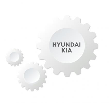 HK010 - Advanced module neutralization